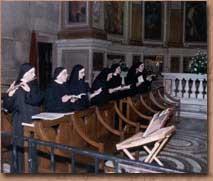 Basilica dei SS Quattro Coronati dans Chiese ma01